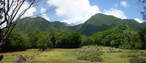 El_valle
