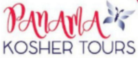 Panama Kosher Tours